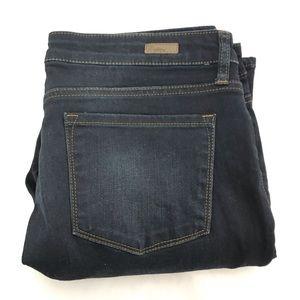 Kut from the Kloth Kate Boyfriend Jeans Size 12